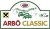 arboe-classic.jpg